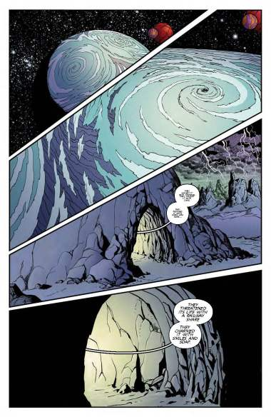 001-LostinSpace-Issue004-Preview-Pages
