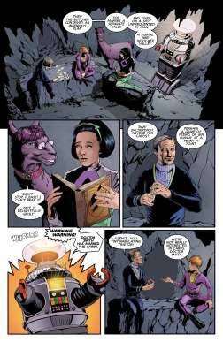 002-LostinSpace-Issue004-Preview-Pages