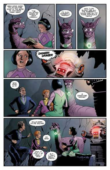 003-LostinSpace-Issue004-Preview-Pages