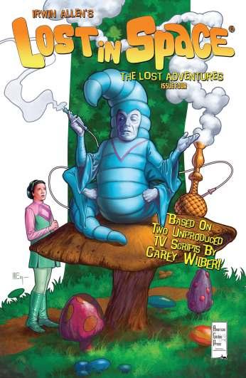 LostinSpace-Issue004-CvrA