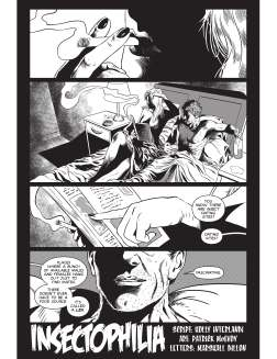 Pages from TalesFromAcker-Mansion-Comixology_Page_1