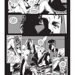 Pages from TalesFromAcker-Mansion-Comixology_Page_3