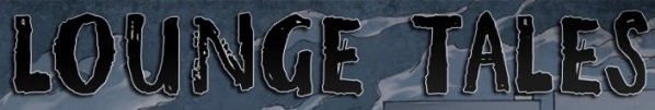 loungetales_logo